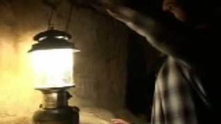 preview picture of video 'Grotten Noord te Maastricht'