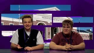 KTV News 4-18-19