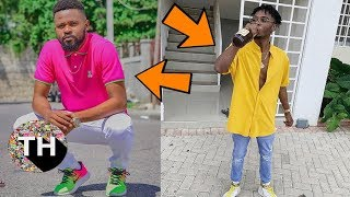 ROODY ROODBOY TRANBLE TÉLÉCHARGER