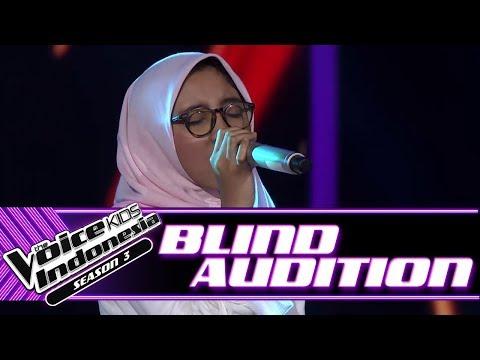 Killa - Best Part | Blind Auditions | The Voice Ki | Youtube