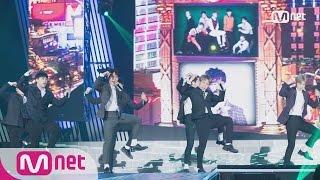 [KCON Japan] BTOB-INTRO+Movie 170525 EP.525ㅣ KCON 2017 Japan×M COUNTDOWN M COUNTDOWN 170525 EP.525