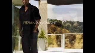 Brian McKnight - I'm So Sorry