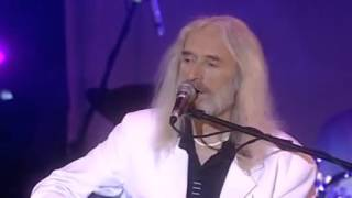 Charlie Landsborough   Love You Every Second