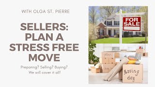 Where to sell furniture in philadelphia