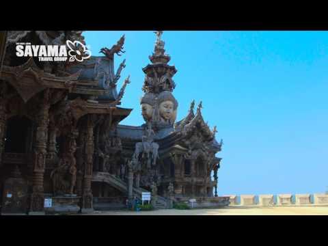 Невский проспект 32-34 храм