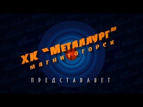 Хороший астролог отзывы новосибирск