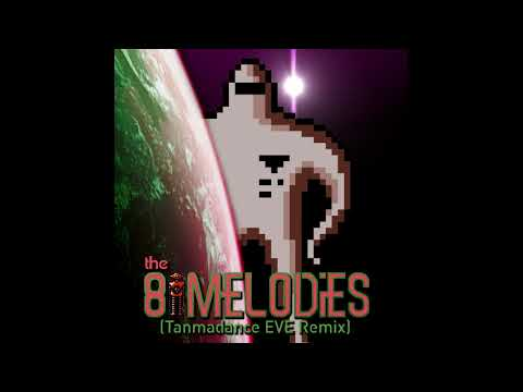 Download Earthbound Remix Eight Melodies Remix Orchestra