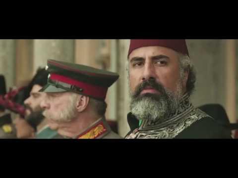 Смотреть Армянский геноцид (ТВ)