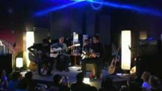 Angels and Airwaves - Good Day Live (Acoustic)