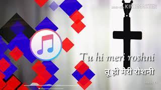 Mp3 Jesus Video Songs Download