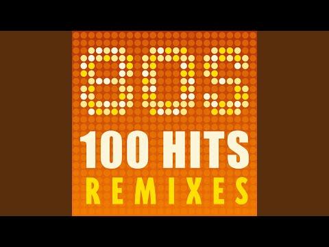 """Endless Road (Ben Liebrand 12"""" Remix)"""