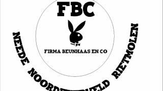 FBC Piratenhits: Chris Roberts - Hier ist ein Zimmer frei