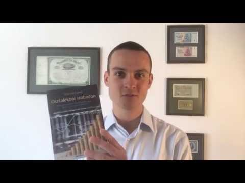 Opciók cikk-cakk stratégia