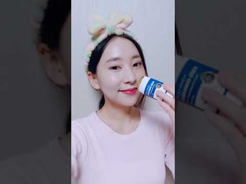 [Beauty Haul] SKINPUMP 卸妝潔面棒