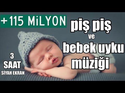 Shushing baby and Lullabies Lullaby songs - to put baby to sleep - shhh baby sleeping