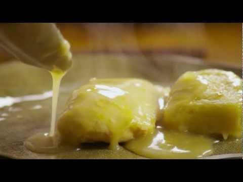 How to Make Chicken and Dumplings | Allrecipes.com