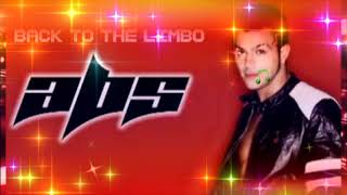 Abz Love  - Back To The Limbo