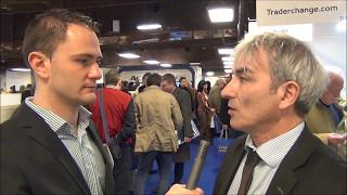 Interview de Philippe Lhermie