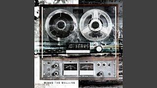 Soma (Acoustic) (Bonus Track)
