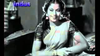 Jiya Lehar Lehar Lehraye - Sansar - YouTube