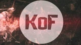 KoF - Тр3тий | весь альбом