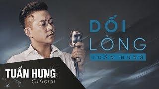 Hợp âm Dối Lòng Nhạc Hoa