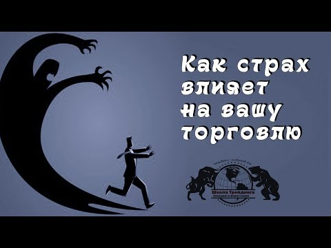 Антимартингейл википедия