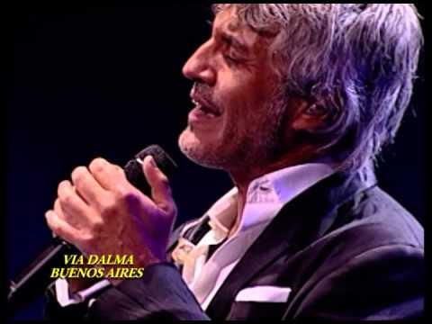 Sergio Dalma - Preguero.