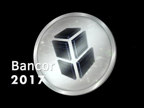 Community Created Bancor Explanation Video