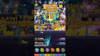 tap titans 2 how to prestige fast - TH-Clip