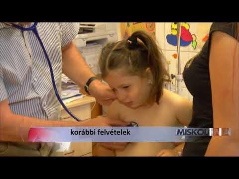 Emberi papillomavírus vagy hpv család