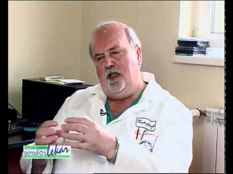 Zdravilo uporablja pri zdravljenju prostatitisa