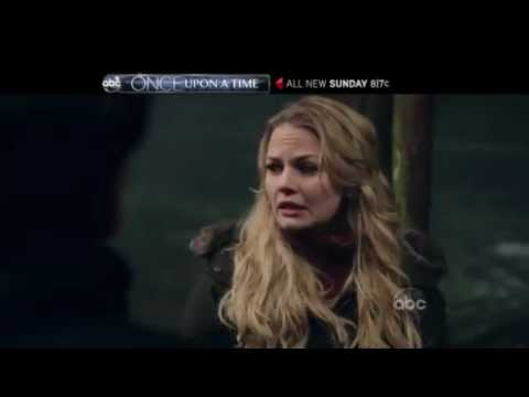 Once Upon a Time 1.20 (Preview)