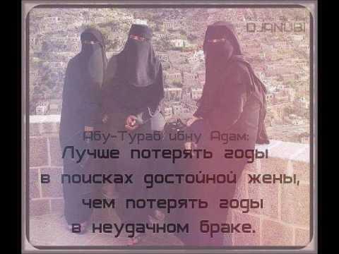 Русский трейлер маленькая мисс счастье