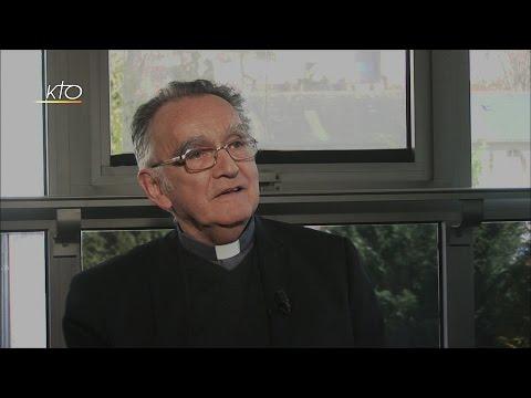 Entretien de Pâques avec Mgr Georges Pontier