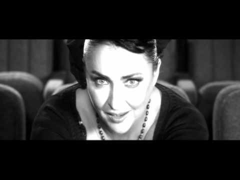 Лолита - Остановите землю