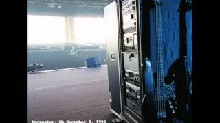 Stay (Wasting Time) -- Live Trax 1 -- Dave Matthews Band