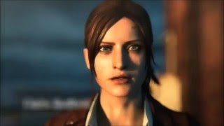 2015 Top 5 Survival Horror Games For PC [ Gamers Guild ]