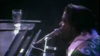 Barry White Live At The Royal Albert Hall - Part 9 - I'm Gonna Love You Just A Little More, Babe