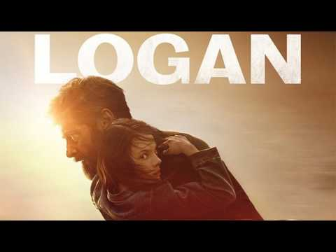 Soundtrack Logan (Theme Song Wolverine 3) - Trailer Music Logan (2017)