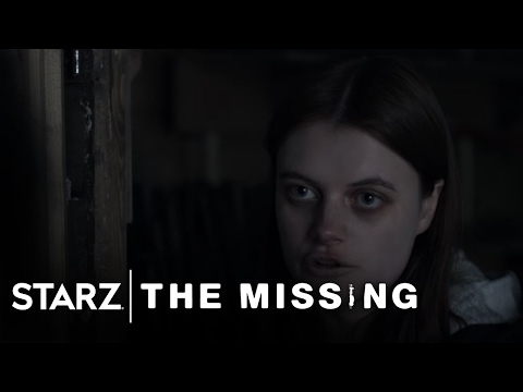 The Missing 2.03 Preview