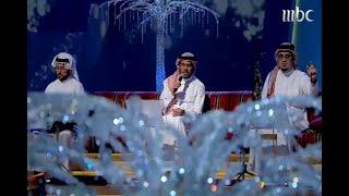 تحميل اغاني #جلسات_وناسة | استمتع بأغنية #عليك_اسأل غناء #وليد_الشامي MP3