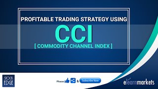 Techniques Of A Professional Commodity Chart Analyst Pdf Download