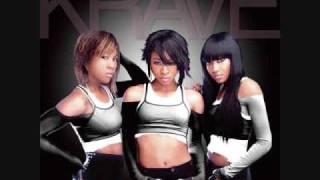 Krave - Up & Down ft. nelly, twista & akon
