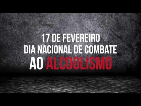 La codificazione da alcool senza la conoscenza di esso