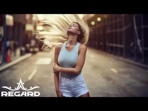 Love Your Life | Best of Tropical Deep House Music – Summer Mix By Regard #1