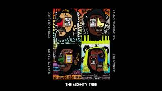 Dinner Party - The Mighty Tree