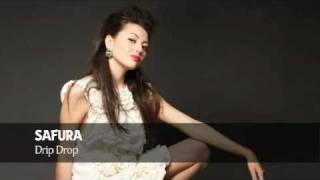 Safura - Drip Drop - Eurovision Song Contest 2010 - Azerbaijan