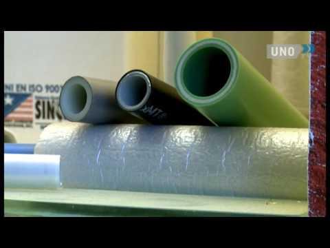 immagine di anteprima del video: Spot Tubitalia