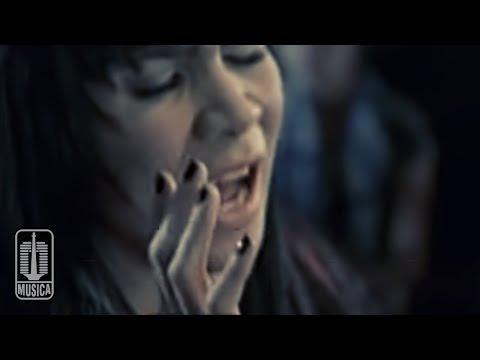 Geisha - Cinta & Benci (Official Music Video)